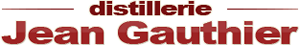 Distillerie Jean Gauthier